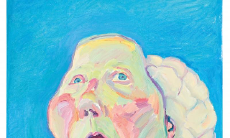 Maria Lassnig.png
