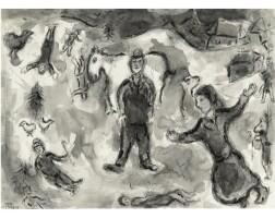 121. Marc Chagall