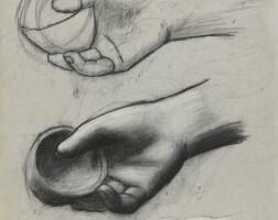 42. Pablo Picasso