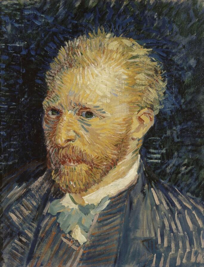 Vincent van Gogh - Self-portrait 1887.jpg