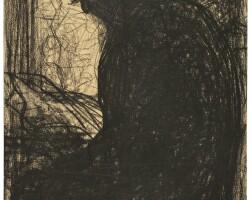 9. Georges Seurat