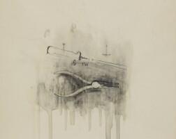 39. Jim Dine