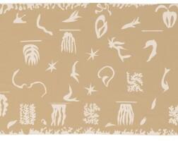 15. Henri Matisse