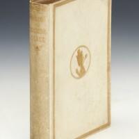 "26. Charles Lutwidge Dodgson [""Lewis Carroll""]"