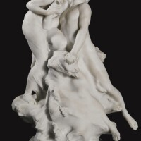138. Paul-Jean-Baptiste Gasq