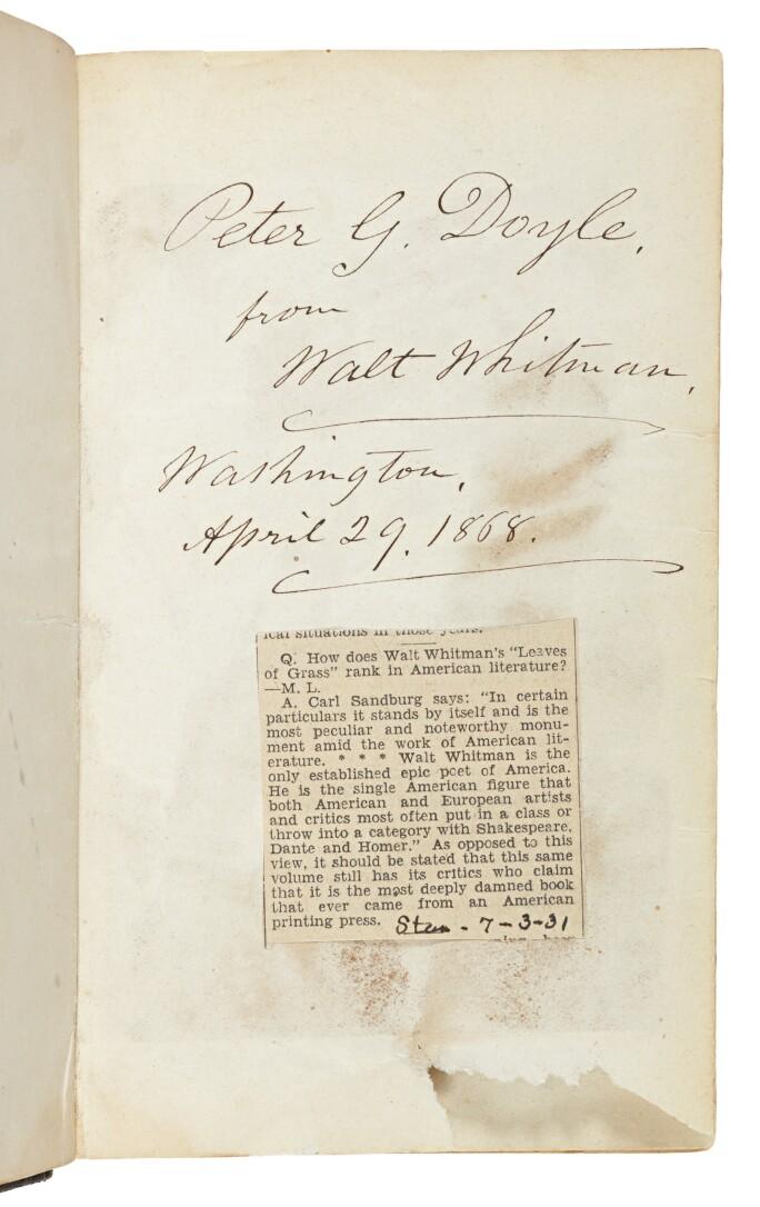 walt-whitman-leaves-of-grass-inscription-lot-107.jpg