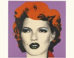 53. Banksy