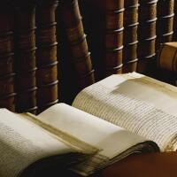 59. edward william lane (d.1876), arabic-english lexicon, printers' manuscript copy, 40 volumes, second half 19th century, with 10 volumes of al-saghani's 'ubab, egypt or syria, mamluk, dated 653 ah/1255 ad