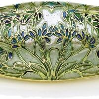 238. René Lalique
