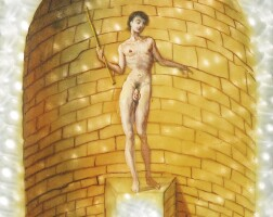 388. Salvador Dalí