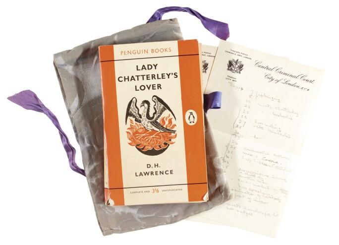 judge-copy-lady-chatterlys-lover-seeger-sale.jpg