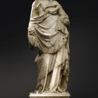 204. french, early 14th century