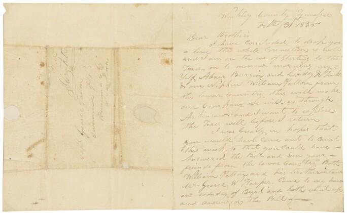 Crockett-Going-to-Texas-Letter.jpg