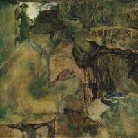 448. Edouard Vuillard