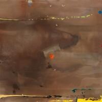 142. Helen Frankenthaler