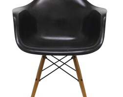 44. Charles and Ray Eames