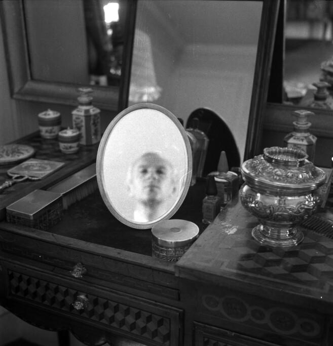 Self-Portrait-with-Mirror.jpg