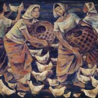 1023. Anita Magsaysay - Ho