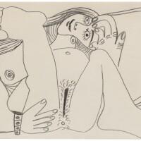 16. Pablo Picasso