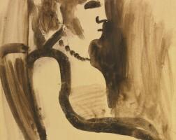 9. Georges Rouault