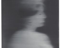 45. Gerhard Richter
