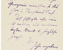 11. Brahms, Johannes