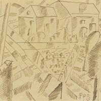 121. Fernand Léger