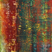 17. Gerhard Richter