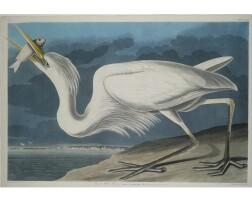 8. John James Audubon (after)