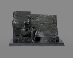 66. Henry Moore