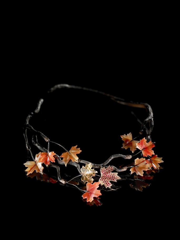 Edeenne-Interview-jewellery-29---Quatre-saisons.jpg