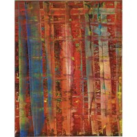 10. Gerhard Richter