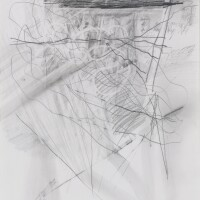 2. Gerhard Richter