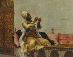 1. Theodoros Ralli