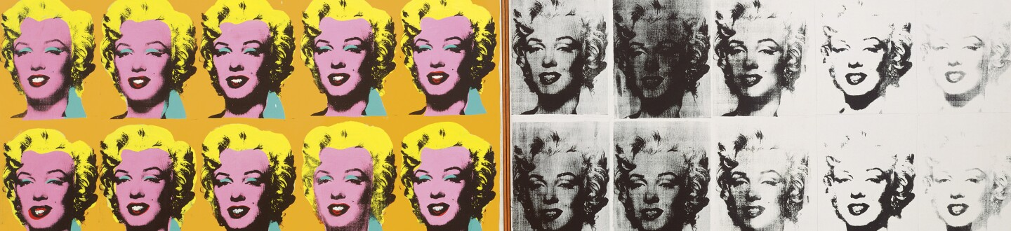 Marilyn Warhol.jpg