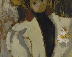 149. Edouard Vuillard
