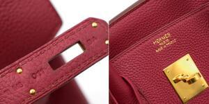 The Humble Origins of the Hermès Handbag