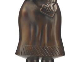 36. Fernando Botero