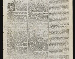 35. english newspapers