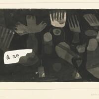 132. Paul Klee