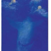 1109. fang lijun | 1998.10