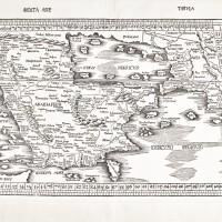 103. ptolemaeus,claudius