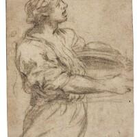 23. Pietro Berrettini, called Pietro da Cortona