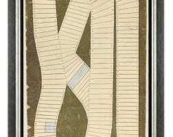 7. Marcel Duchamp
