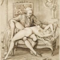 46. Jean-Michel Moreau, called Moreau Le Jeune