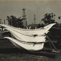 5. Edward Weston