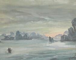 172. Alexander Evgenievich Yakovlev