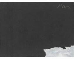 137. Robert Motherwell