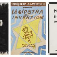 44. Enrico Prampolini