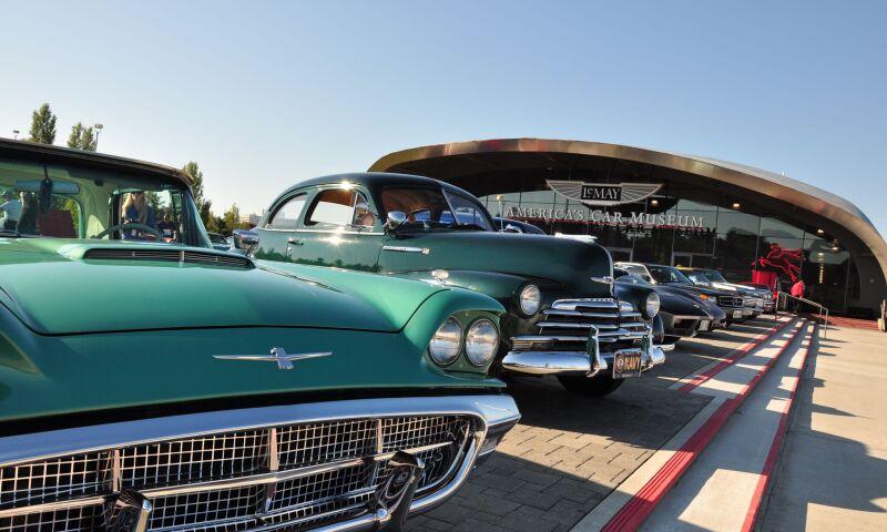 Car Museum.jpeg